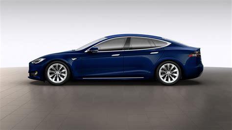 Tesla Model 5 Price Tesla Delays Brexit Caused Uk Price Increase By Two Weeks