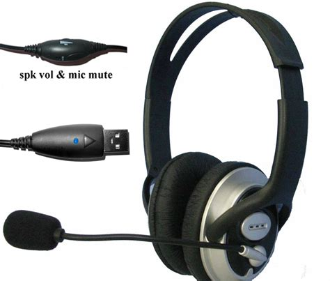 Headphone Usb china premium stereo usb headphone usb 890svm china