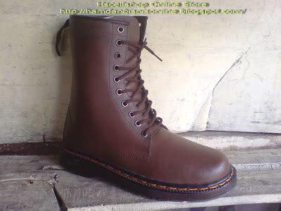 Sepatu Dr Martens Original Perbedaan Sepatu Kw Dengan Sepatu Original Jual Design Bild