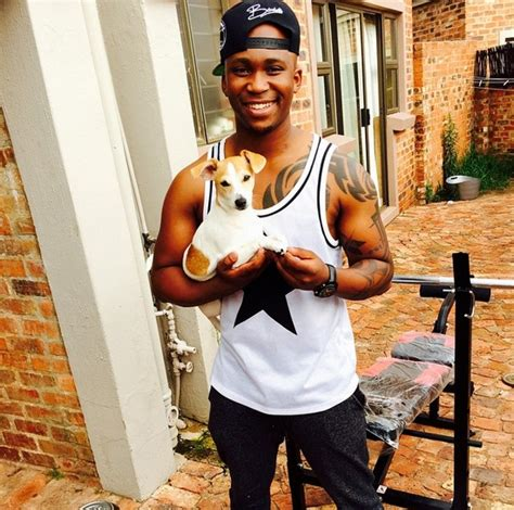 anga makubalo aka naakmusiq in the spotlight epyk living