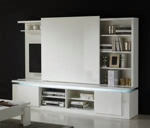 tv shelving unit image gallery modern tv storage unit