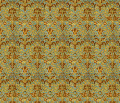 victorian fabrics upholstery victorian upholstery fabric unseen gallery fabrics