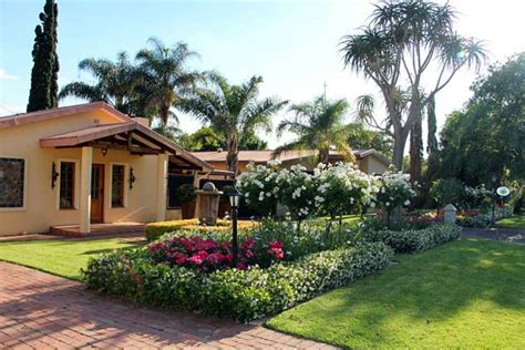 ciara house ciara lodge rietfontein accommodation rietfontein self catering house cottage