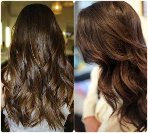 hair color for hair 2015 2014 winter 2015 hairstyles and hair color trends vpfashion