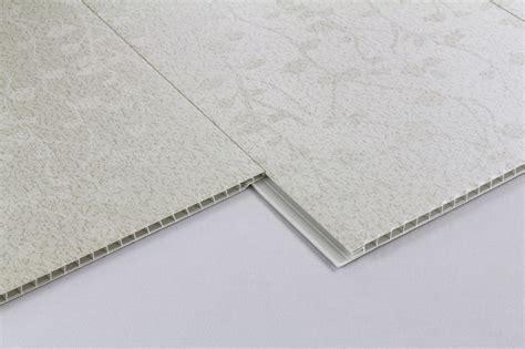 illuminazione soffitto idee illuminazione soffitto basso ispirazione di design