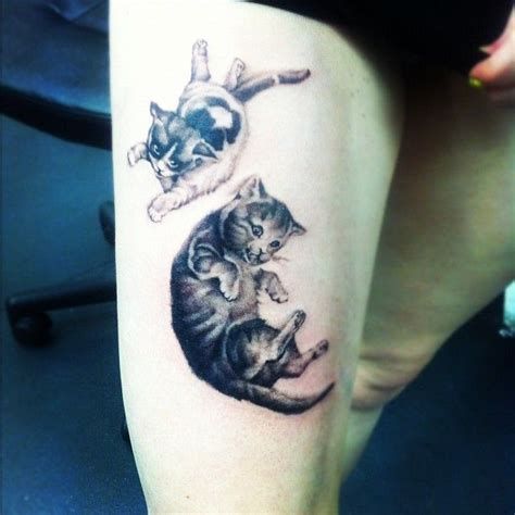 4348 best images about tattoo on pinterest cat tat 17 best images about tattoo designs on pinterest cats