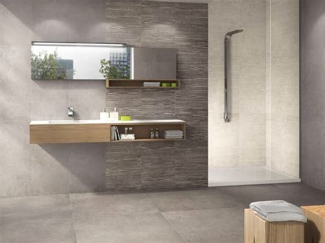 fliese fusion tortora urbanature urbanature collection by panaria ceramica