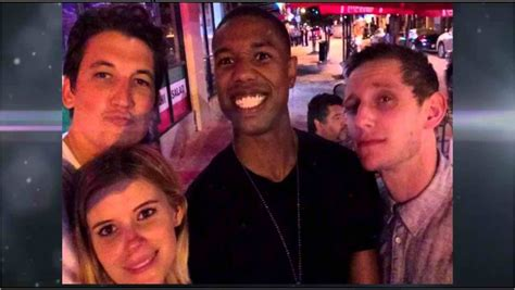 With The 4 Cast Revealed by Fantastic Four Cast News Update Teller Says