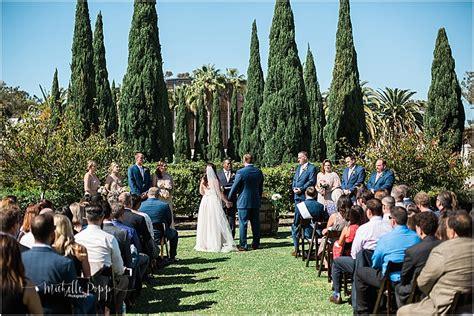 San Diego Wedding Photographer by San Diego Wedding Photographer Balboa Park Luce Loft