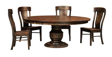 Bassett Furniture Baton by Fresh Dining Room Sets Baton Light Of Dining Room