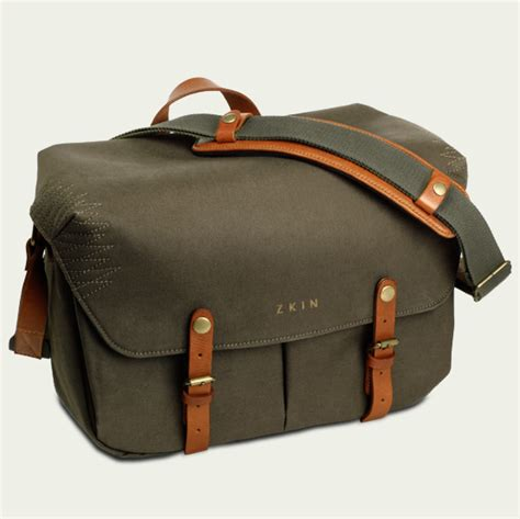 Camera Bag Giveaway - zkin designer camera bag giveaway winner announced