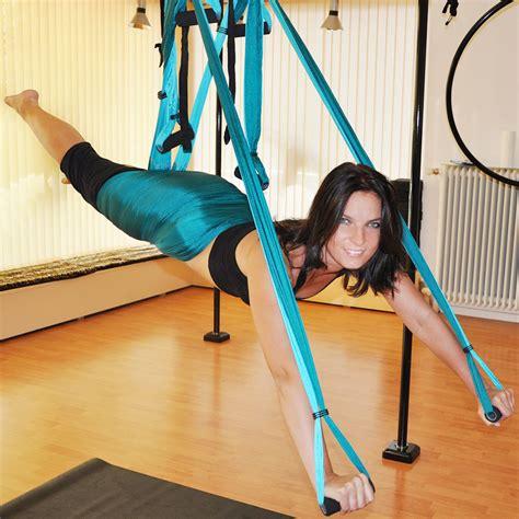 anti gravity yoga inversion swing hot sale yoga pilates equipment inversion swing anti