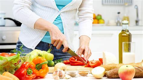 alimentos para diabetes gestacional conozca la alimentaci 243 n para la diabetes gestacional