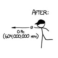 Hair Dryer Xkcd index www what if xkcd