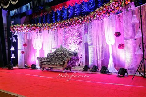 decoration themes wedding backdrops backdrop decorations melting flowers