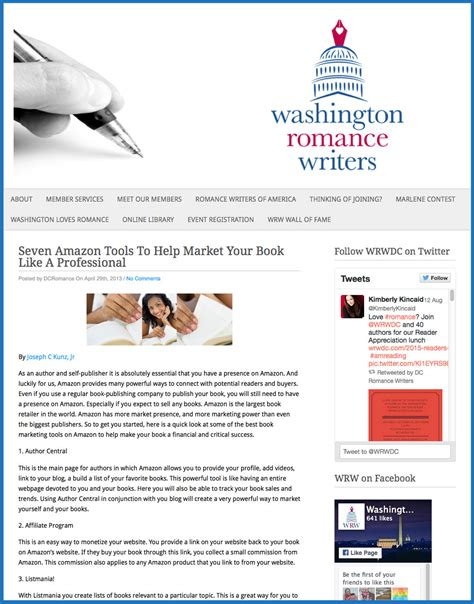 How To Make Money Writing Fiction Online - make money online writing fiction