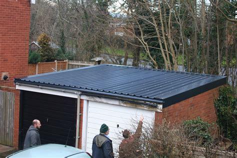 100 garage roofs best 25 roof brackets ideas on