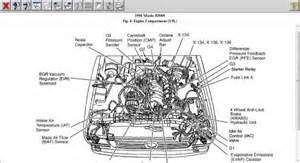 mazda mpv cooling system diagram further 2004 6 mazda free engine image for user manual