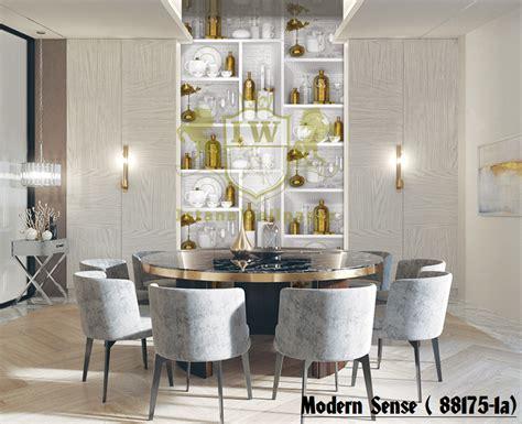 jual wallpaper dinding bandung wallpaper modern sense 88175 1a wallpaper dinding bandung