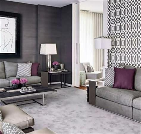 ideen für wohnzimmerwände wohnzimmer sideboard weiss
