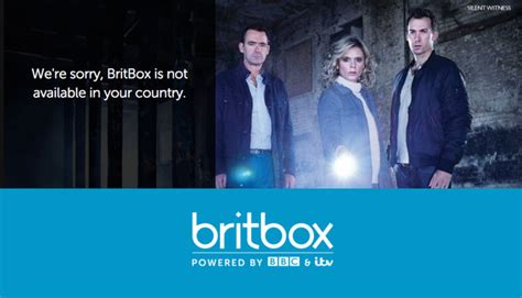 britbox usa how to watch britbox outside usa the vpn guru