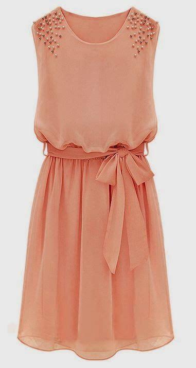 Bow Back Dress A21924 Apricot 25 best ideas about apricot dress on apricot