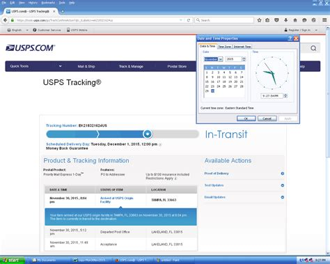 Search By Court Number Usps File Complaint Images