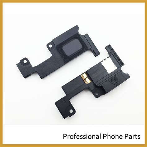 Asus Zenfone 6 Buzzer Speaker Aktif Lagu Original 1 new625 new loud speaker buzzer ringer for asus zenfone 2 ze551ml ze550ml buzzer with flex cable