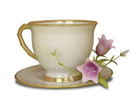 teapot clipart gold pencil   color teapot clipart gold