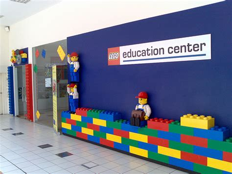 home centre for rights education lego education centre buy an hour or more for your child t flickr