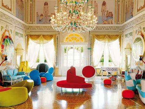 arredamenti piu belli mondo i design hotel pi 249 belli mondo
