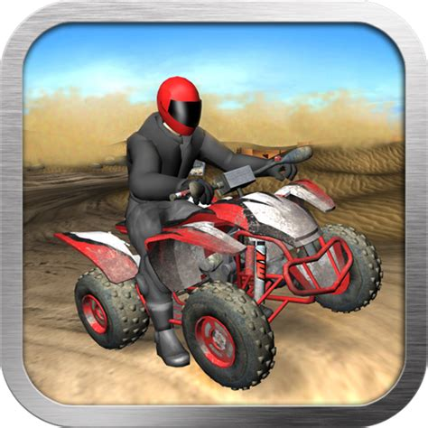 Bike Race Game Gift Cards - amazon com quad bike race desert offroad appstore for android