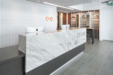 mayline sorrento reception desk marble reception desk error york marble reception