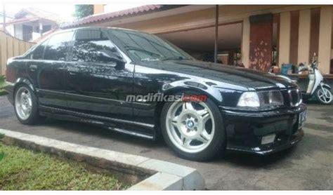 Bantal Mobil Bmw Desain Hitam bmw e36 hitam 1991 m3 converted