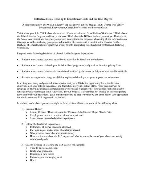 law essay sample esl home work writer websites for school samples