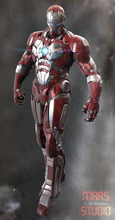 iron man mark nerd homen de ferro homem de ferro