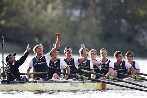 boat race 2017 bbc boat race 2017 as it happened oxford reclaim their