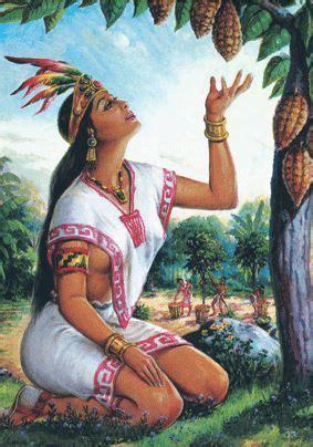 imagenes de vestidos aztecas vestuario de los aztecas en 1400 los aztecas dominaron a