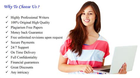 Cheap Persuasive Essay Writer Services For Mba annual biology essay contest wistar cheap essay writing