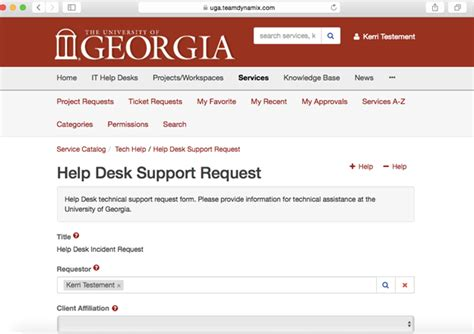 uga eits help desk eits help desk best home design 2018