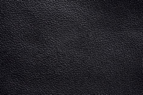 Black Leather by Black Leather Texture Background Photograph By Ib Photo