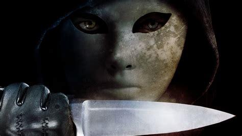 killer horror the killer channel brings us horror on demand