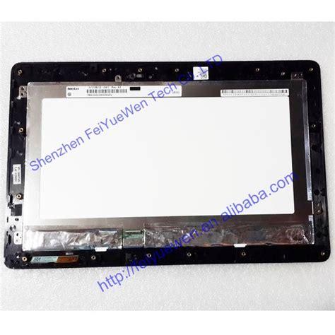 Ganti Lcd Laptop Asus Touchscreen original for asus t100 lcd touch screen digitizer 5268n