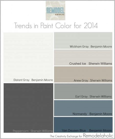 best selling paint colors pin by corinne n frank akers on for the home pinterest