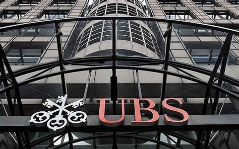 ubs investment bank nyc news politics business tech and the arts on arabian