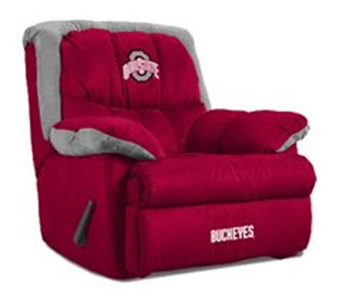 ohio state sofa 1000 images about ohio state on pinterest ohio state