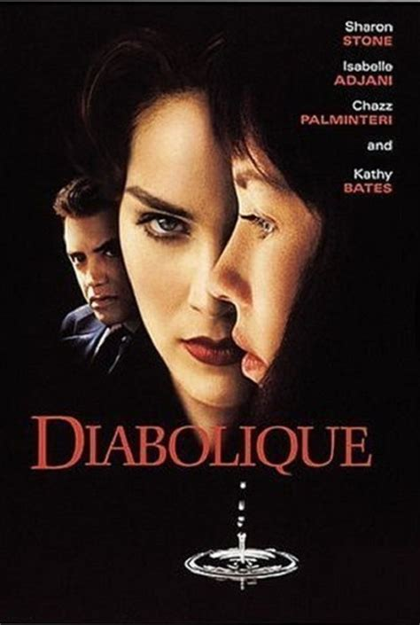 film orphan french diabolique movie review film summary 1996 roger ebert
