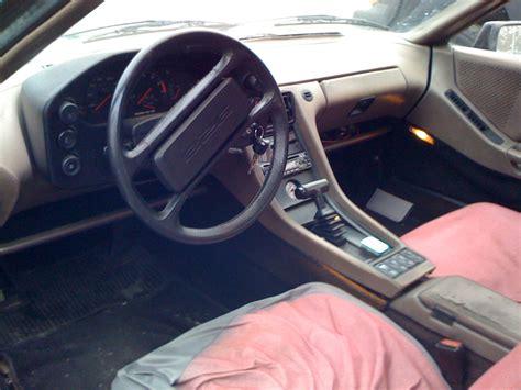 how things work cars 1991 porsche 928 interior lighting 1982 porsche 928 automatic rennlist porsche discussion forums
