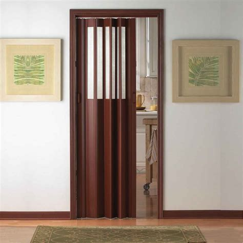Fold Away Doors Interior Interior Screen Door Smalltowndjs