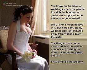 marriage caption sissy schools for boys images tg captions brides captions tg